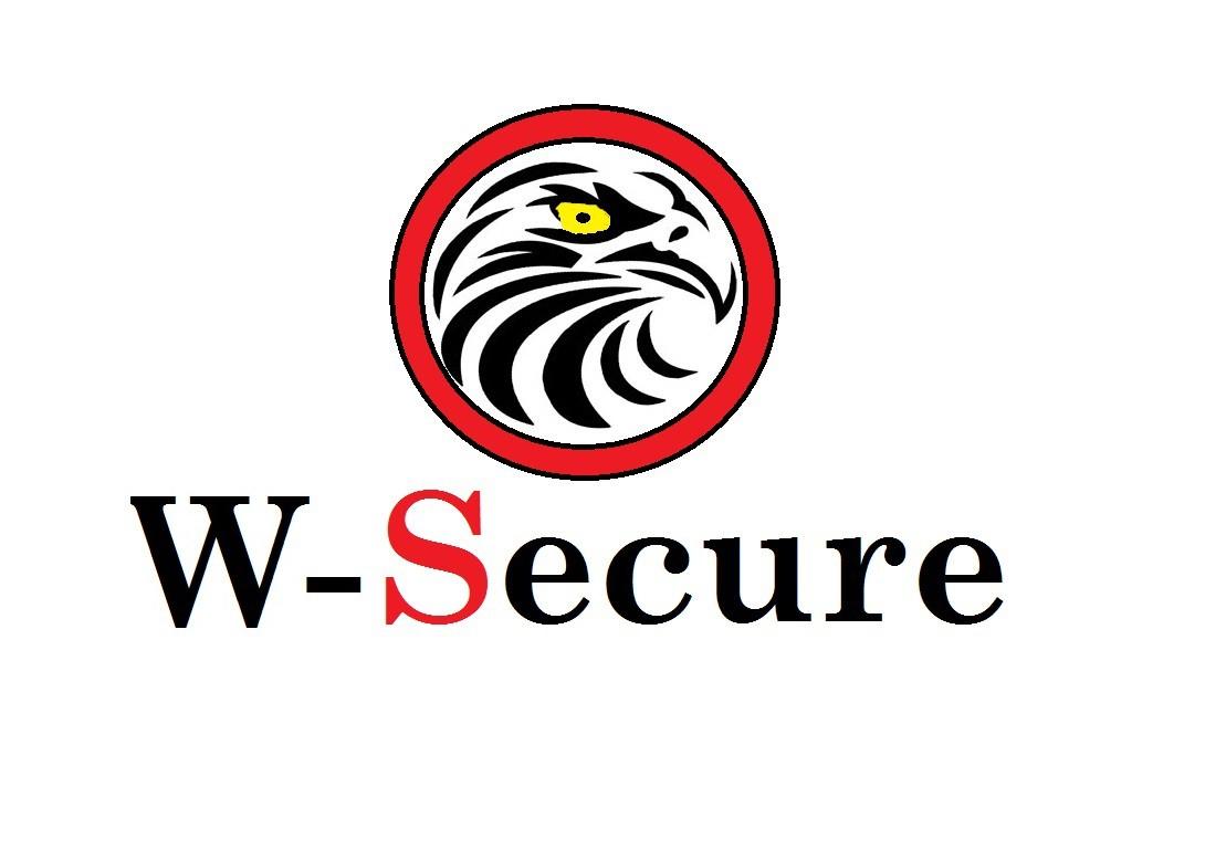 W-Secure