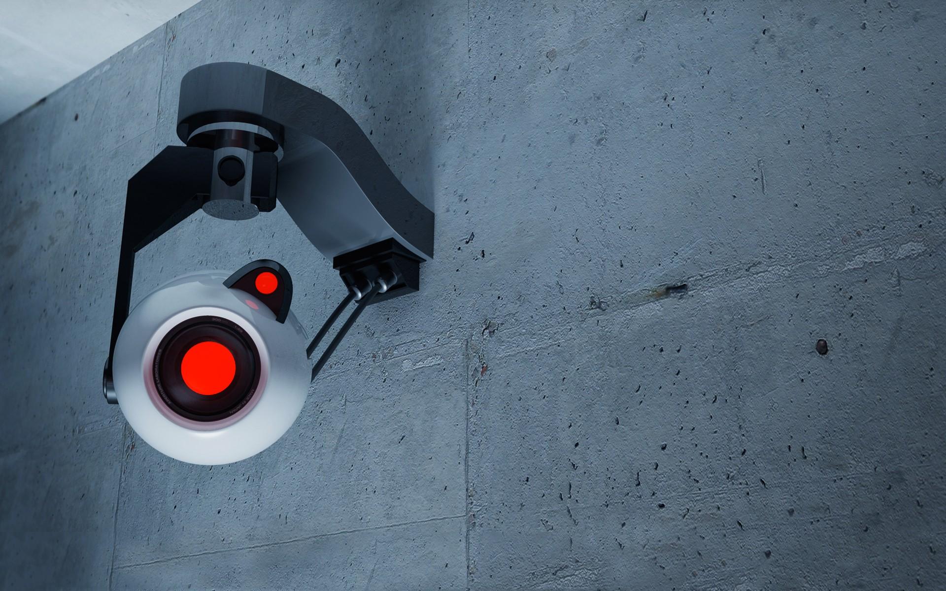Système de vidéo-surveillance dernière génération